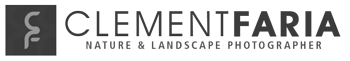 Clement Faria - Website Multimedia Developer