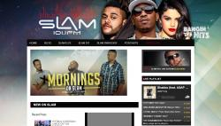 Websites & Templates